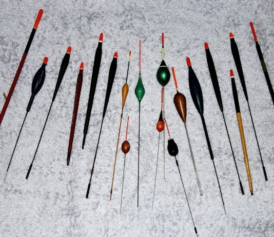 Fishing Floats What You Need To Know