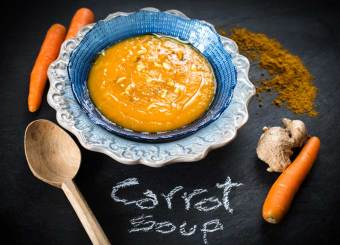 Ginger-carrot-soup-SMALL