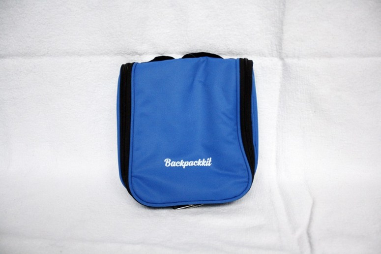 backpackkit-toilettas1