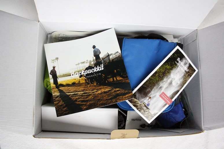 backpackkit2
