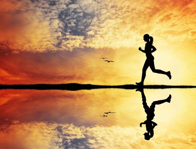 10 tips to start exercising