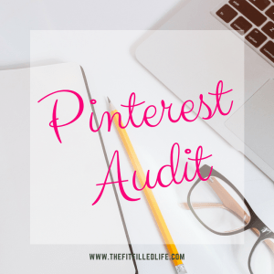 How to Create the Perfect Pinterest Profile Live Coaching Session