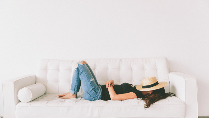 What to Do When You Feel Like No One Believes in You