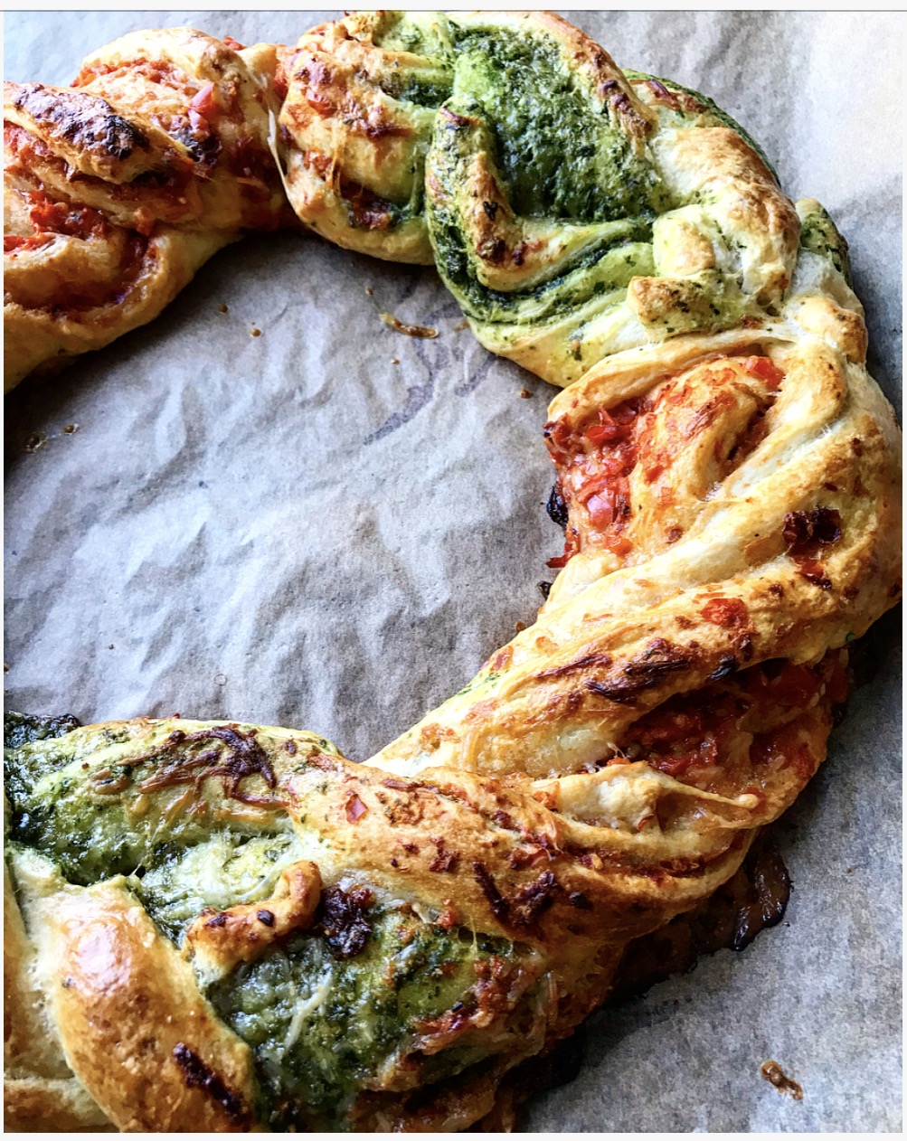 wreath-from-oven