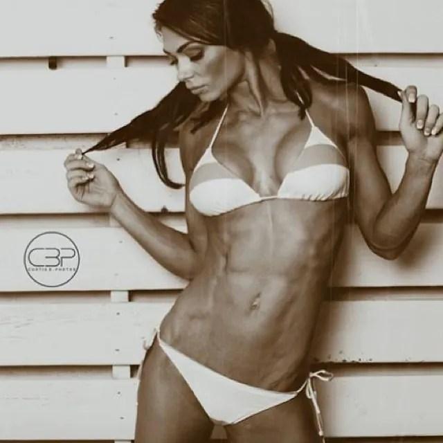 Brittany King Taylor taylorbreez