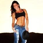Shannon Petralito Thumbnail