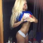 Sandra Reiche Thumbnail
