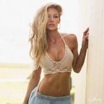 Jenna Renee Thumbnail