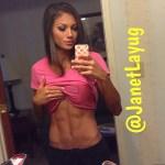 Janet Layug Thumbnail