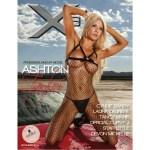 Ashton Taylor Thumbnail