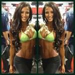 Christina Vargas Thumbnail