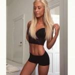 Selina Visbech Thumbnail
