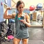 Brittany Vega Thumbnail