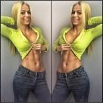 Yanita Yancheva Thumbnail