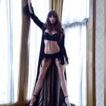Dancer Model Actress Thumbnail