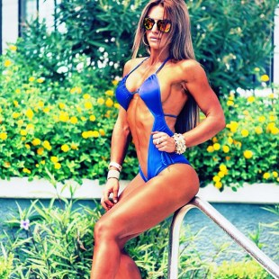 Nikola Weiterova nikolaweiterova