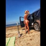 ChristinaLubysheva Thumbnail