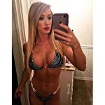 Jenna Fail Fitness Thumbnail