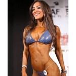 Christie Marquez Thumbnail