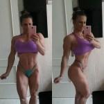 Maria Garcia Thumbnail