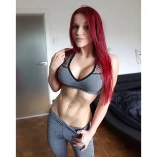 Stefanie Macherhammer stefanie_macherhammer