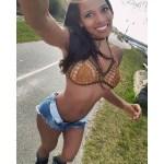 rosanna_diaries Thumbnail