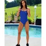 ChristyAnn Fitness Thumbnail