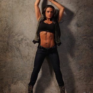barnwell girls Pictures of virginia barnwell (14 images) this site is a community effort to recognize the hard work of female athletes, fitness models, and bodybuilders.