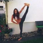 Fitness Anna Thumbnail