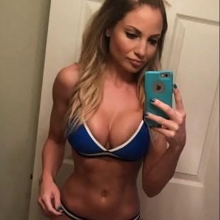 Lauren Bower