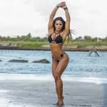 Maria Paulette Thumbnail