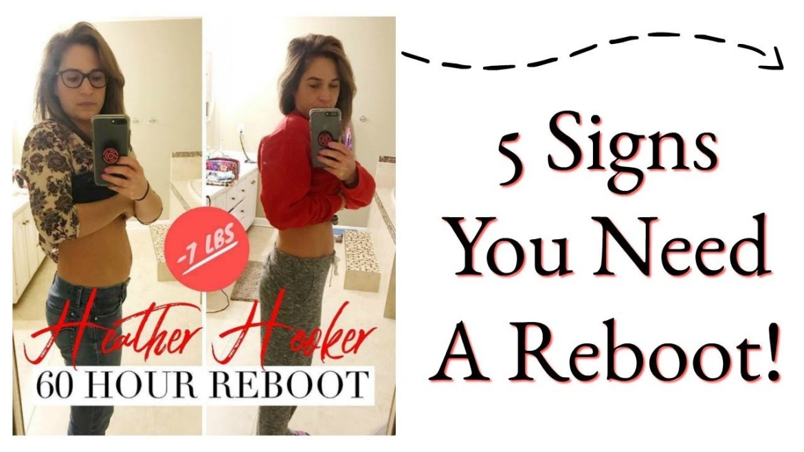 5 signs you need a 60 hour keto reboot.jpg