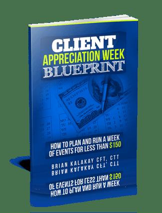 clientappreciationweekblueprint