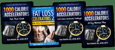 1000-calorie (1)