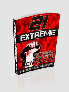 21_extreme_ebook__cover