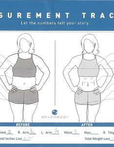 My before and after bbl measurement tracker also body tracking chart rh thefitnessfocus