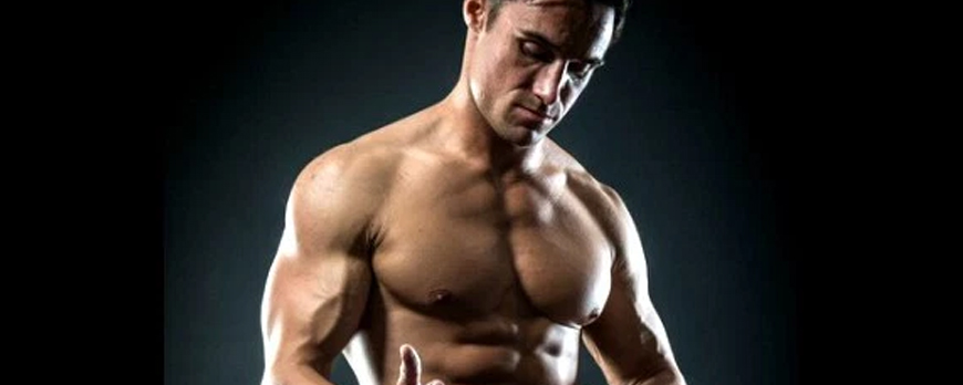 5 CRUEL AND UNUSUAL CHEST EXERCISES YOU HAVEN'T TRIED The Fitness Maverick