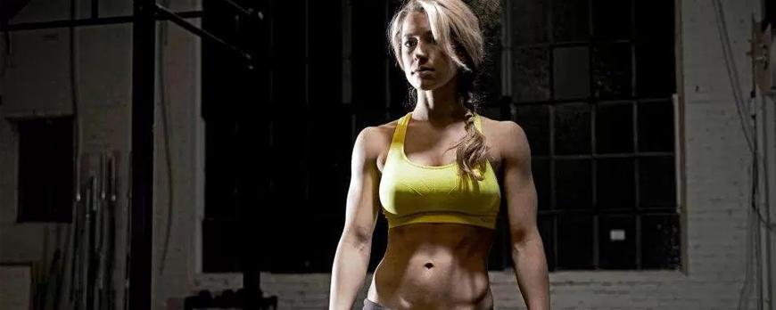SOME CRUEL & UNUSUAL SHOULDER EXERCISES The Fitness Maverick