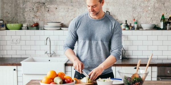 Increase Diet Compliance With This Trick The Fitness Maverick