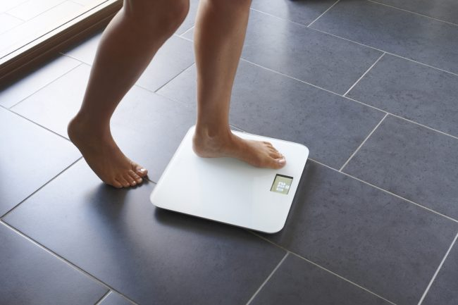 How To Measure Body Fat & Set Targets The Fitness Maverick