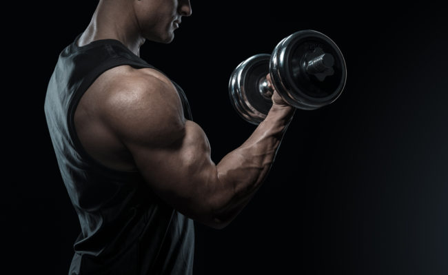 10 Complete Biceps Mass Builders The Fitness Maverick