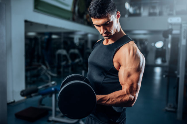 How to use Fat Gripz to Bust Training Plateaus The Fitness Maverick