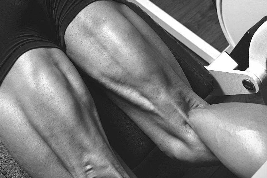 Try this for meatier hamstrings and healthier knees The Fitness Maverick