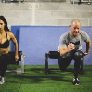 The Ultimate Glutes and Hamstrings Guide The Fitness Maverick