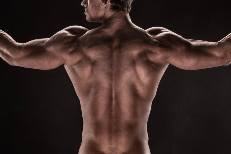 5 intelligent ways to upgrade your back workouts with resistance bands The Fitness Maverick