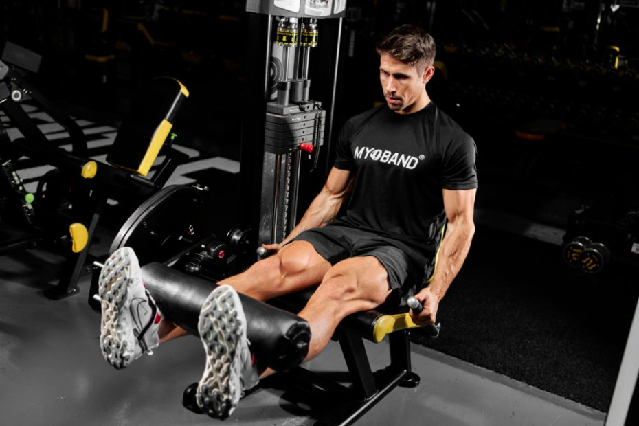 Are Leg Extensions Bad For You? The Fitness Maverick