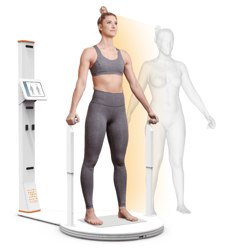 fit3d-body-scanner