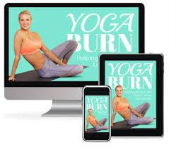 Learn the truth with Yoga Burn
