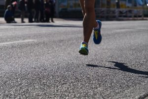 marathon-1649905__340