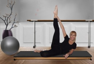 best pilates mat